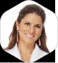 Odontologia Estética Andrea Lancia